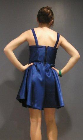 Blue_dress_back_large