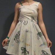 Buzz_lightyear_dress_front_listing