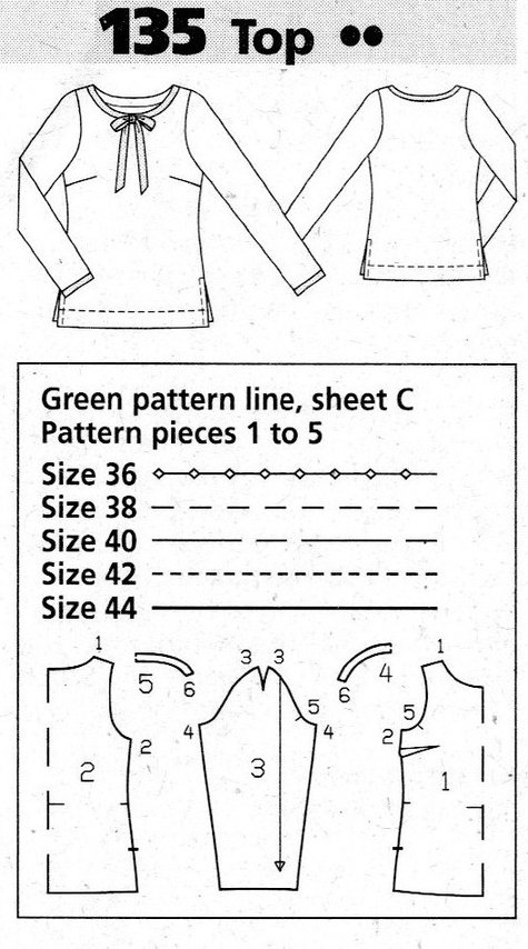 02-2013_135_bowshirt_schematic_large