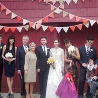 Wedding_1_listing