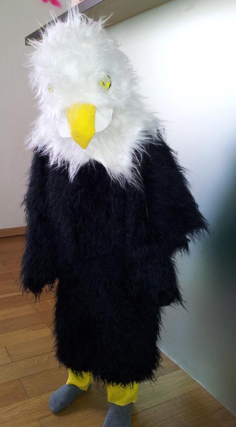 Adler_1_large
