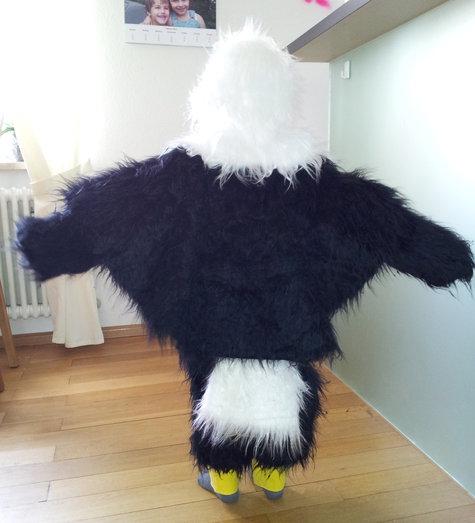 Adler_hinten_large