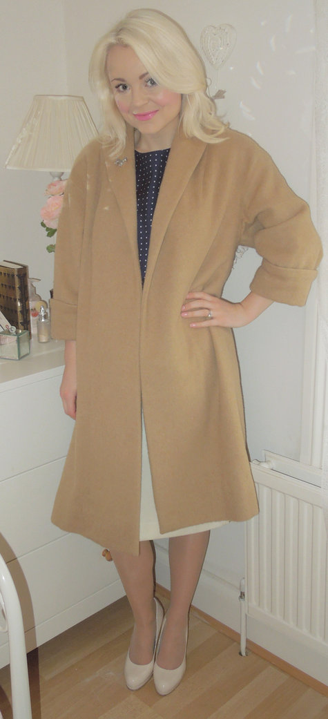 Camel-coat-front_large