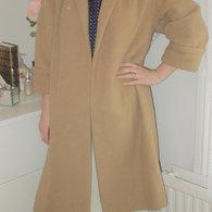 Camel-coat-front_listing