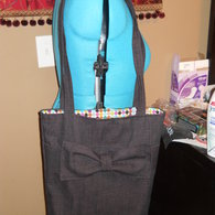 Opal_tote_listing