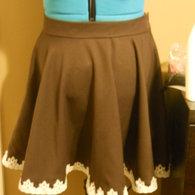Classic_lolita_circle_skirt_listing