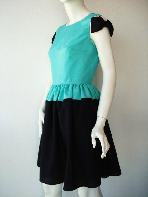 Mint_dress_010_large