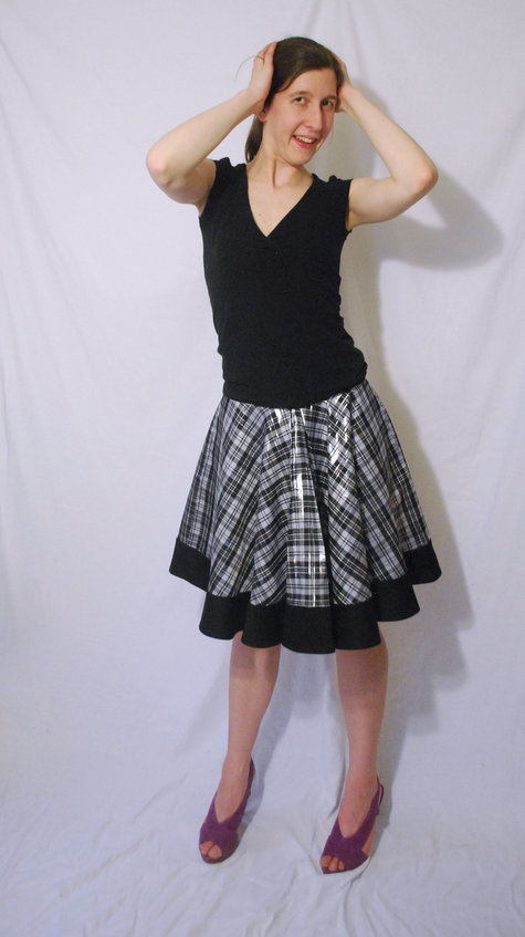 Silverplaidskirt5_large