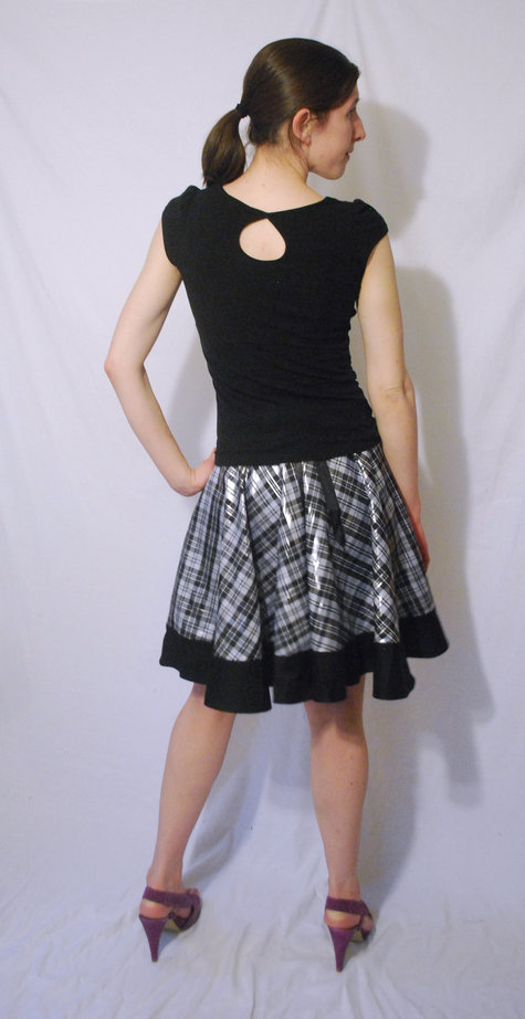 Silverplaidskirt1_large
