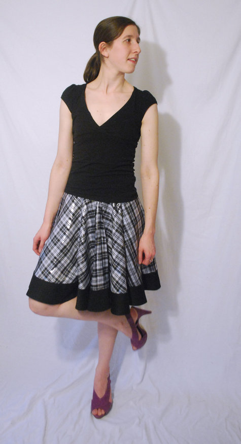 Silverplaidskirt2_large