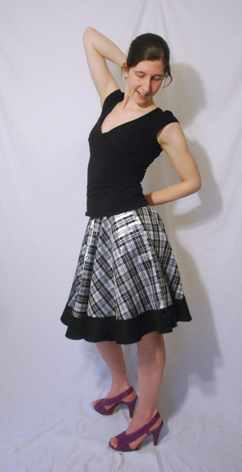 Silverplaidskirt4_large