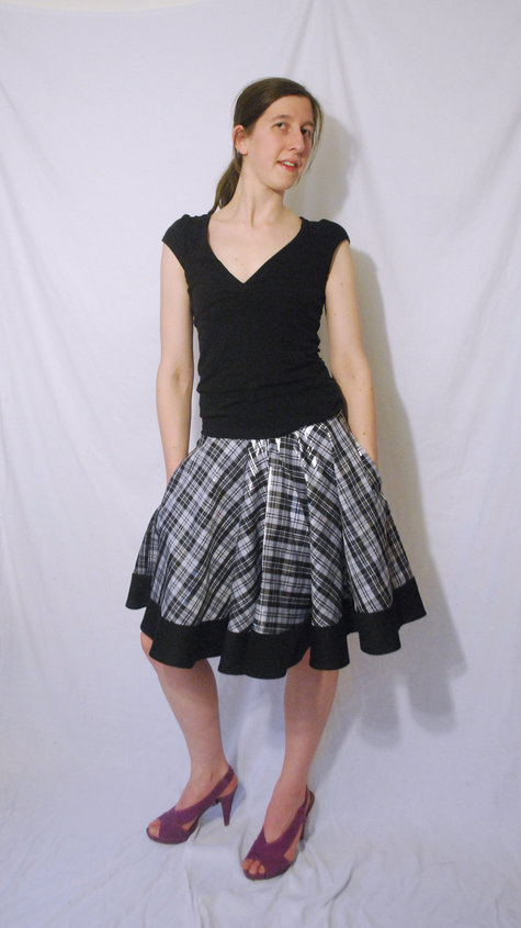 Silverplaidskirt6_large