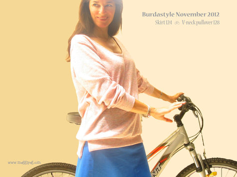Burda_11-2012_skirt_jumper2_large