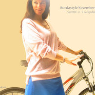 Burda_11-2012_skirt_jumper2_listing