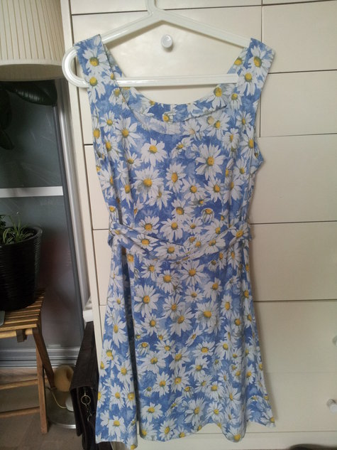 Dress_blue_daisies_large