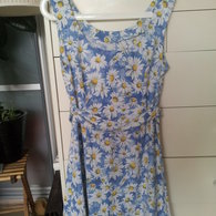 Dress_blue_daisies_listing