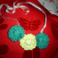 Bib_necklace_mini_1_listing