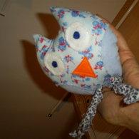 Blue_owl_3_listing