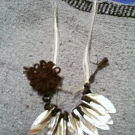 Broken_necklace_4_listing