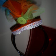Orange_mini_top_hat_1_listing