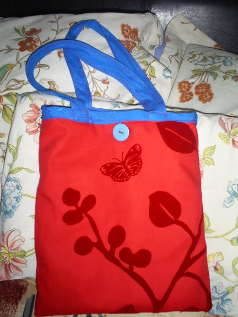 Red_bag_1_large
