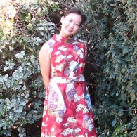Burdajackiedress021213_listing