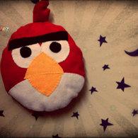Angrybirdie_listing