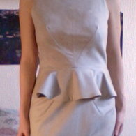 Pacs_dress_f_listing