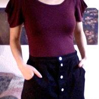 Skirt_f_better_listing