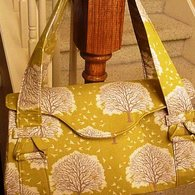 Amy_butler_blossom_bag_1_listing