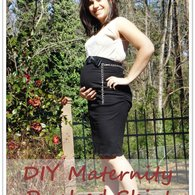 Diy-megan-nielsen-pattern-maternity-ruched-rusched-skirt-sewing-pintuck-pixie-1_listing