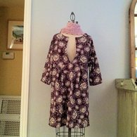 Schoolhousetunic_listing