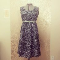 Dress8-burda7659_listing