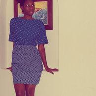 Kimono_full_dress_listing