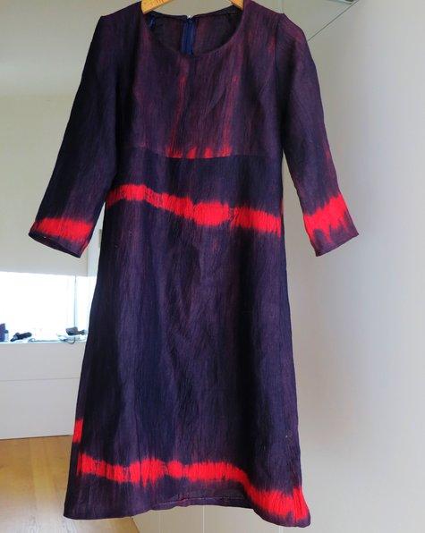 Kleid4_large