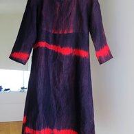 Kleid4_listing