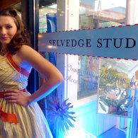 8_selvedge_studio_listing