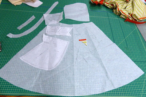 2a_dress_final_pattern_large