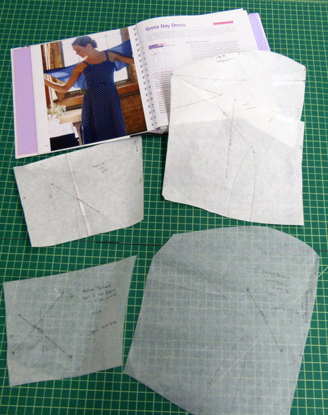 2b_bodice_pattern_inspiration_large
