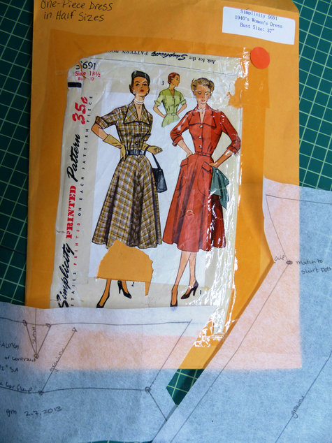 2e_1950s_pocket_pattern_large