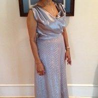 Donna_williams_-feb_2013-b_listing