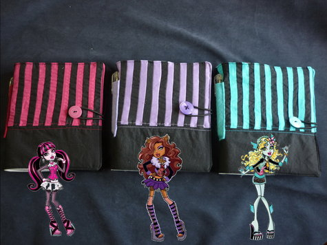 Agendas_monster_high_large