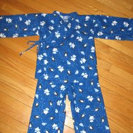 Polar-bear-bedtime-story-pyjamas-b_listing