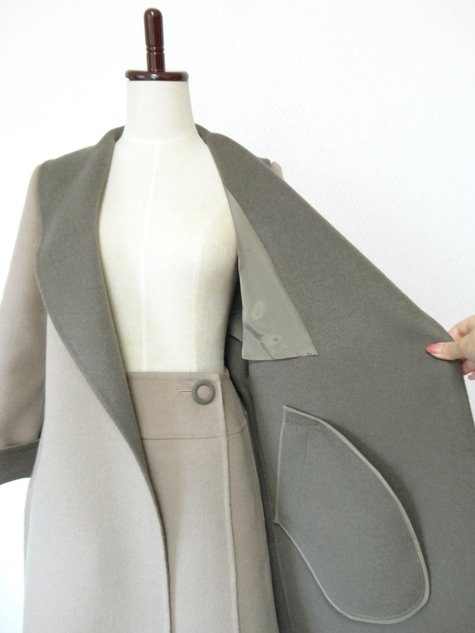 63_double_face_coat_03_large