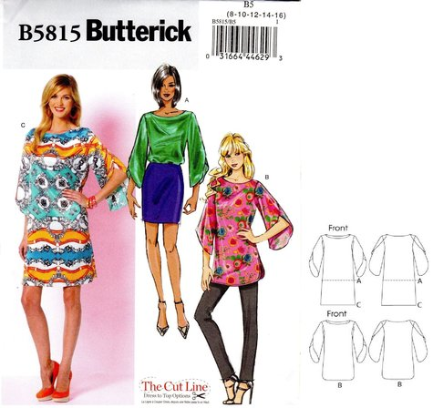 Butterick5815_dress_top_sch_large