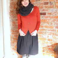 Scarf_and_skirt_082_2_listing