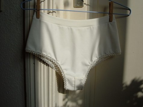 Cheeky_panties_-_white_-_front_large