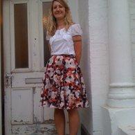 New_skirt_listing