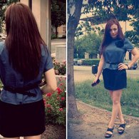 Blue_blouse_listing