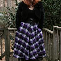 Skirtpockets_listing